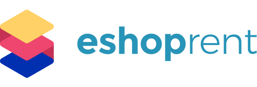 eshoprent | demontracinė parduotuvė